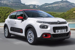 /i/images/Citroen/TN_CitroenRange_Home.jpg