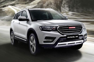 /i/images/thumbnails/models/TN_Haval_New.jpg
